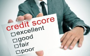Simple Ways to Improve Your Credit Score