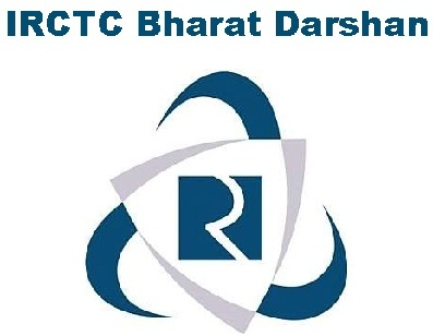 Book IRCTC Bharat Darshan Package Online