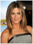 Hollywood's Highest Paid Actresses in Forbes List