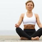 Kapalbhati Pranayama Breathing Exercise Steps, Benefits and Precautions