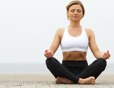 Kapalbhati Pranayama Breathing Exercise Steps, Benefits and Precautions