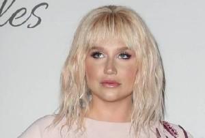 Kesha's Performance