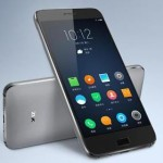 Lenovo Z1 Details, Price, Specs and Review: Register for ZUK Z1