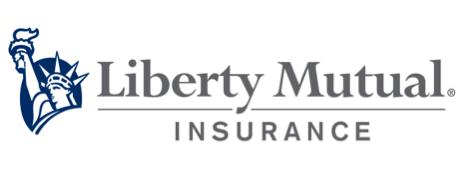 Liberty Mutual Customer Service/ Disability Claims
