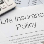 Advantages, Limitations and Uses of Term Life Insurance Policy