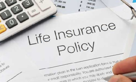 Term Life Insurance Quotes and Rates/ No Medical Exam