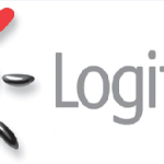 Logitech Customer Support Number India – Customer Support Live Chat