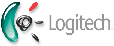 Logitech Customer Service Number Toll Free