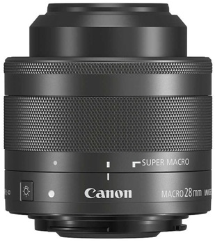 Best Canon Macro Lens Review