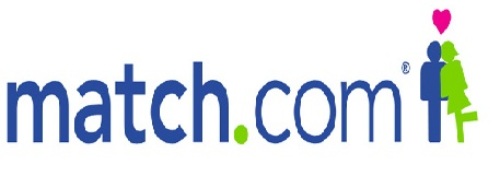 Match.com Login: Free Trial Subscription & Trial Period Promo Code
