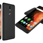 Buy Micromax Bolt Supreme and Bolt Supreme 2 at Ultra-Affordable Price