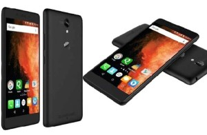 Micromax Bolt Supreme and Bolt Supreme 2