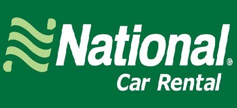 National Car Rental Rewards Program Sign Up
