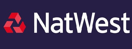 Natwest Online Banking Sign In Page: www.nwolb.co.uk Log In