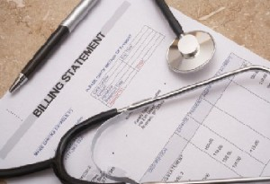 How to Negotiate Medical Bills without Insurance