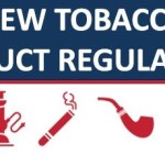 New Regulations Passed by FDA to Regulate Manufacturing and Sale of Tobacco Products