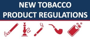 New Regulations Passed by FDA