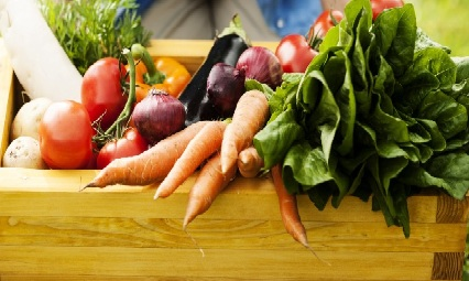 The Healthiest Ways to Cook Veggies and Boost Nutrition