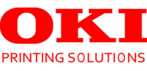 OKI Printer Logo