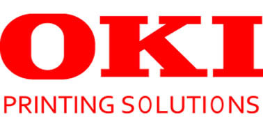 Latest Version of OKI Printer Driver Installer – www.okidata.com/drivers