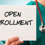 Know All about Open Enrollment Season: Help for Applying Healthcare Insurance