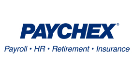 Login to Paychex Products