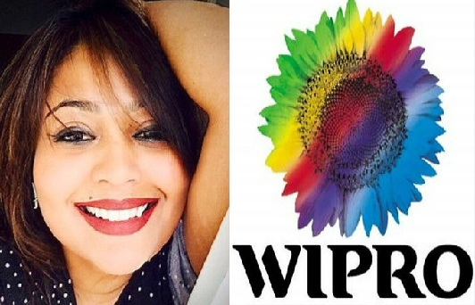 Shreya Ukil: Former Indian Techie of Wipro Wins Lawsuit Against the Company in London