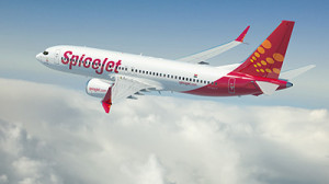 Spicejet Offer 511 Ticket Booking