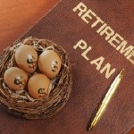 Best Keys to Successful Retirement Planning Early Birds, Mid-Lifers and Near Retirees
