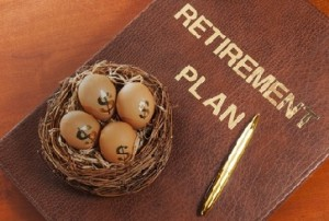 Best Keys to Successful Retirement Planning