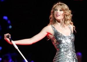 Taylor Shift Career
