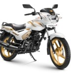 TVS Star City Plus Showroom Price, Onroad Price & Reviews