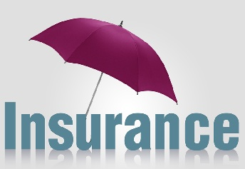 Umbrella Insurance Policy is Made for Super High Class People to Cover Damage