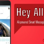 May I Use Allo Messenger for PC? It is a Mobile-Only App that Works on Both iOS and Android