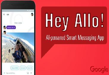 Duo Messenger Apps