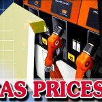 Gas Rates and Tariffs: Utah Gasoline Prices Increasing at Fastest Rate in USA