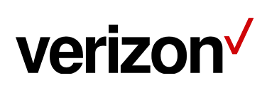Enroll Verizon's AutoPay Plan to Take Advantage of the New Increased Data