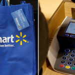 Walmart Visa Cards are More Secure with PINs as Compared to Signatures