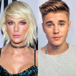 Watch Bieber's New Instagram Video Singing Taylor Swift's Song 'Tear Drop on My Guitar'