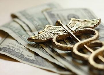 Workplace Financial Wellness Programs