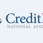 CFNA Firestone Credit Card Login – Payment Address and Number