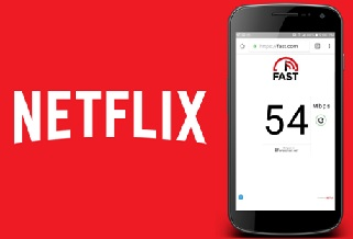 www.Fast.com: A Speed Test Website to Check the Download Speed