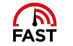 Netflix Speed Test Website Com