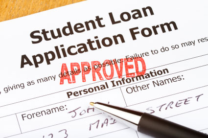 acs student loans phone number