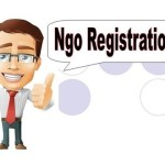 How to Register a Trust NGO? Required Documents for Registration