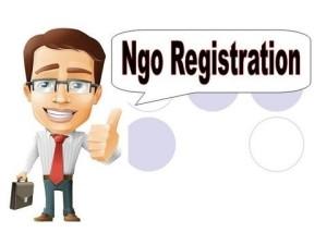 registering your trust