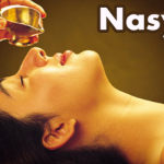 Know what is nasya oil, how to administer it and its benefits