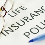 Best Flexible Premium Adjustable Life Insurance Policy