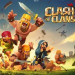 Clash of Clans Cheats Strategy Guide for All Level in Android | iPhone | iPad | iPod