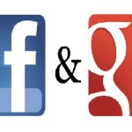 Combine Two Accounts of Google & Facebook: Add Facebook Account to Google+